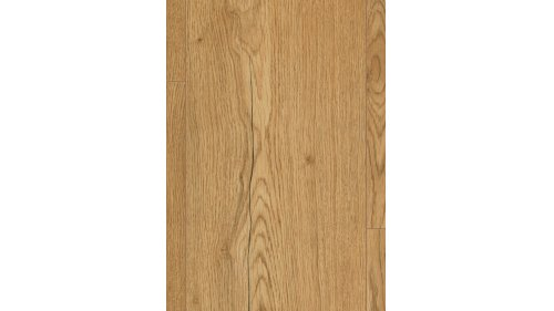 Egger Green Tec podlaha EPD005 Dub Preston hnědý