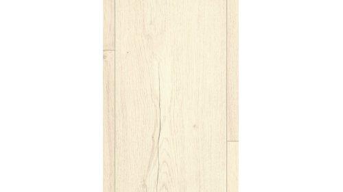 Egger Green Tec podlaha EPD006 Dub Preston bílý