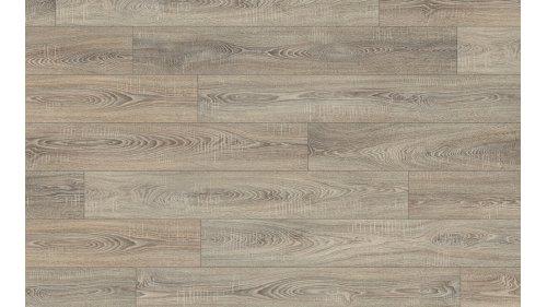 Laminátová podlaha Egger Prime EPL036 Dub Bardolino šedý