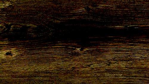Vinylová podlaha lepená Gerflor DESIGNART Traffic Linley