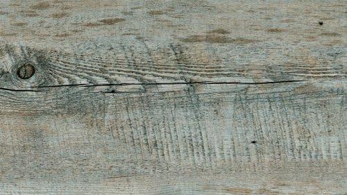 Vinylová podlaha lepená Gerflor DESIGNART Traffic Mikado