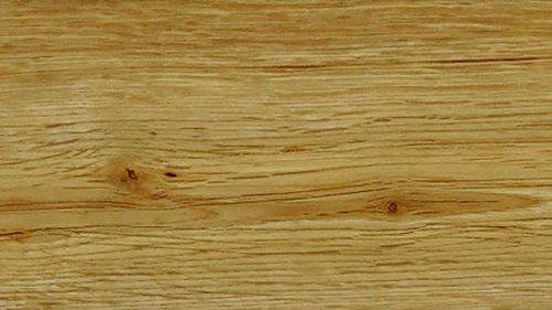 Vinylová podlaha lepená DESIGNART Home Sakia